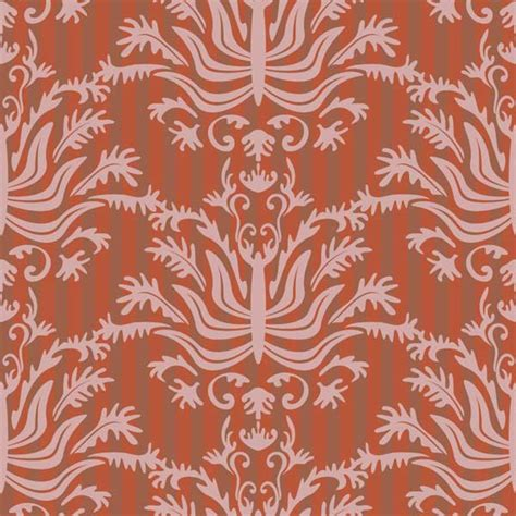 shutterstock wallpaper  gallery