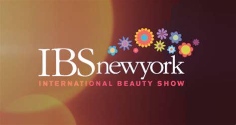 Ibs Show Highlights Bridal Makeup Seminar by Motives For La La At The 2013 Ibs In New York