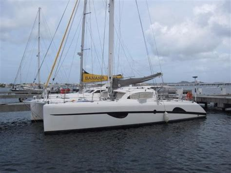 boats for sale by owner dominican republic 2010 outremer 49 owner version dominican republic boats