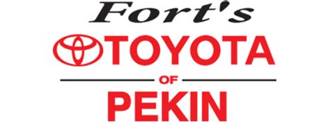 Forts Toyota Deverman Advertising Inc A Service Ad Agency Home