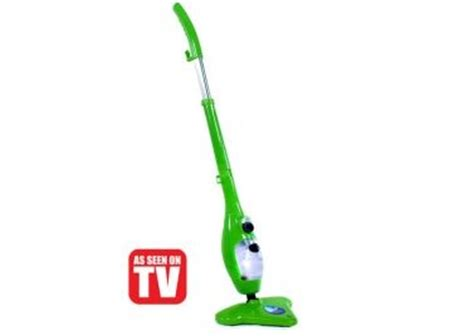 Dijamin H2o Mop X5 Steam Cleaner 5 In 1 39 best x5 mop images on steam cleaners steam