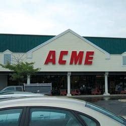 acme cape may court house nj acme markets livsmedel 15 avalon blvd cape may court house nj usa