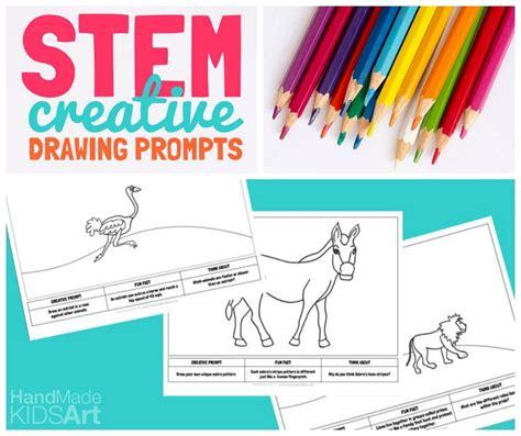 math doodle ideas math creative drawing ideas for handmade