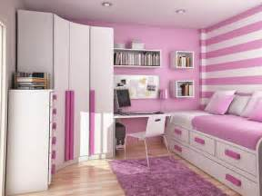 Cute Pink Room Ideas » Ideas Home Design