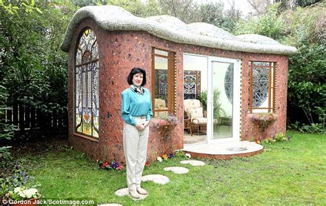 she sheds for sale forget about a man cave these quot she sheds quot are one of the