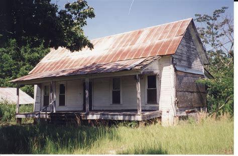 farm house home plans farm house home plans blueprints 36732 luxamcc