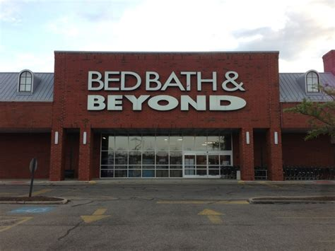 bed bath and beyond lewisville bed bath and beyond mayfield 28 images bed bath beyond