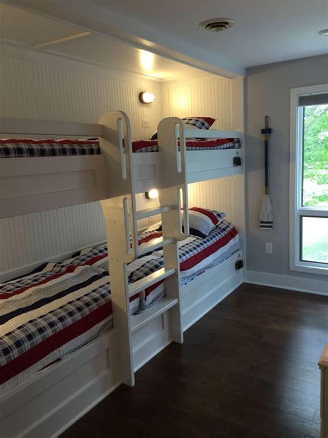 bunk bed reading light reading lights for bunk beds bindu bhatia astrology