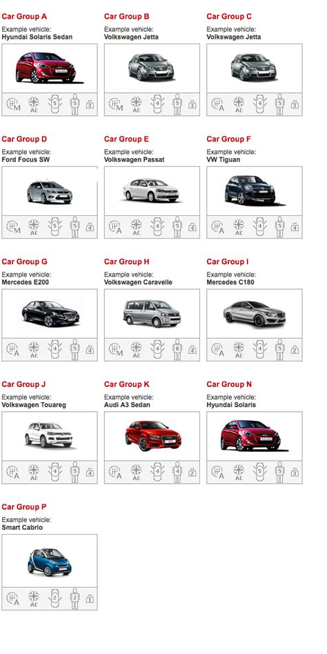 si鑒e auto avis view profile avis speaking company