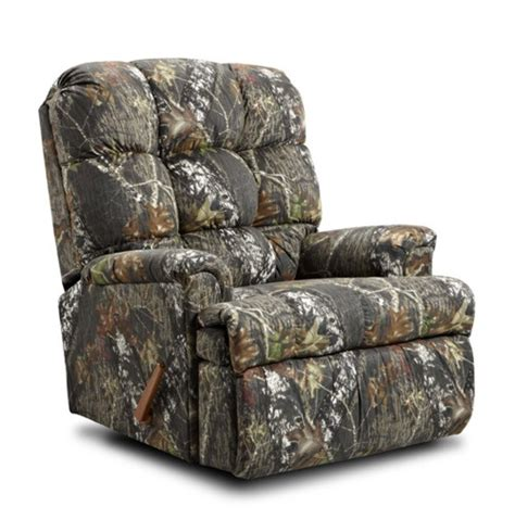 camouflage recliners for adults 17 best images about camo crazy on pinterest alabama