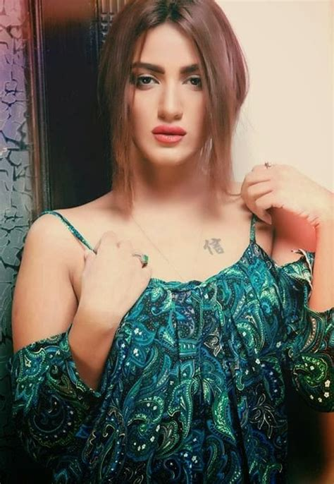 ayyan ali tattoo you need to see these pakistani celebrities who have