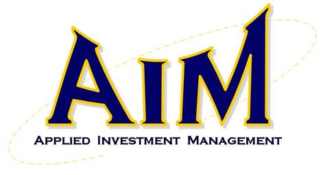 Marquette Mba Curriculum by Aim Program Past Cfa Global Investment Research