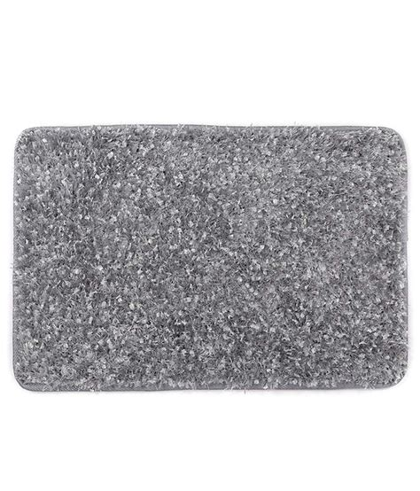 Grey Welcome Mat Skipper Door Mat Grey Buy Skipper Door Mat Grey
