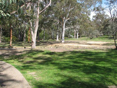 Canberra Botanic Garden Australian National Botanic Gardens Canberra Trevor S Travels