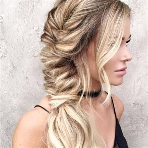 halfway hairstyles over 50 50 delicate bridesmaid hairstyles hair motive hair motive