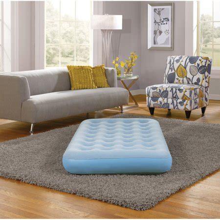 simmons beautysleep smart aire   air bed mattress