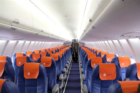 cabin classes aeroflot reviews travel reviews updated daily