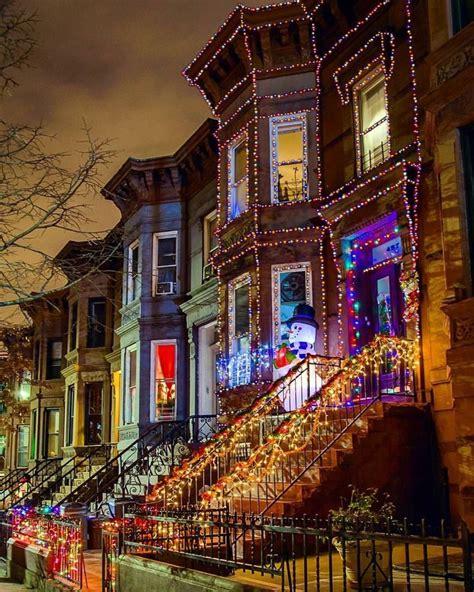 410 best new york images on pinterest new york city
