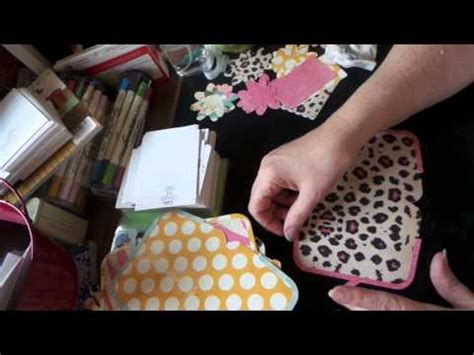 Handmade Products To Sell Ideas - craft sale ideas how to make paper vintage style coin