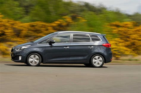 Kia Stockport Whatcar Gallery Image 7