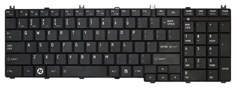 klawiatura  laptopa toshiba satellite      laptopshoppl