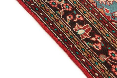 tappeto persiano tabriz tappeto persiano tabriz 313 x 211 cm trendcarpet it