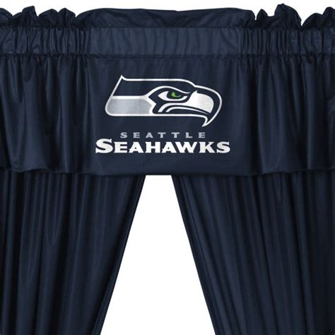 seattle curtain this item is no longer available