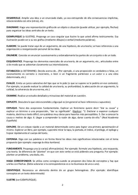 ingl 233 s 2 186 eso new english in use 183 student 180 s book 183 burlington papeler 237 a lozano lista de verbos a blanco y negro lista de verbos para comprender consignas y preguntas