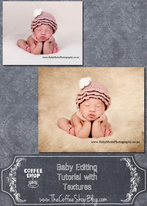 tutorial photoshop newborn 15 best newborn photography tutorials for beginners and