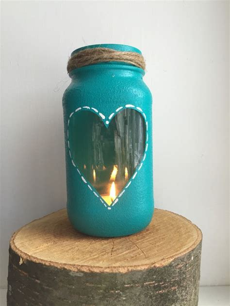 Teal Wedding Ideas by Best 25 Turquoise Wedding Decor Ideas On