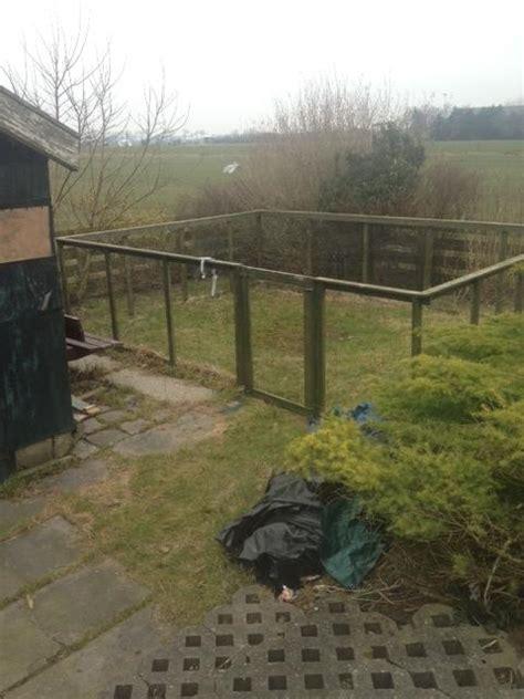 geiten in tuin tuin afschermen als je kippen houdt moestuin forum