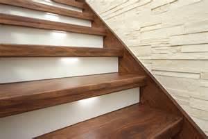 treppe laminat verkleiden klinger fachbetrieb treppenrenovierung