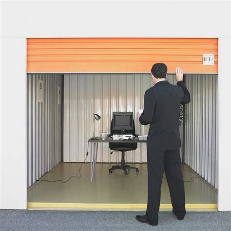 office in garage top 5 innovative ways to use your garage space bruzzese