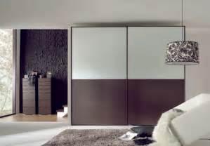 bedrooms modern bedroom large wardrobe