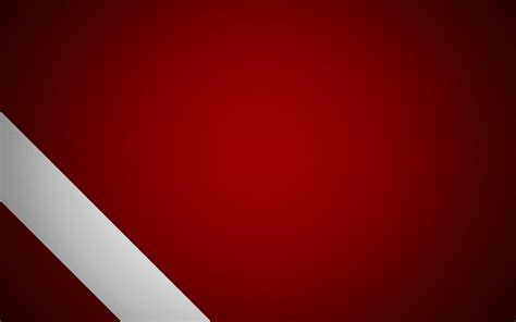 wallpaper red computer white and red 2017 grasscloth wallpaper