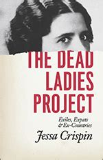 the berlin project books the dead project exiles expats and ex countries