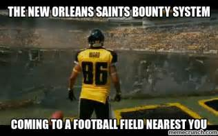 Funny Saints Memes - new orleans saints memes memes
