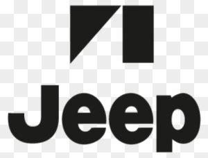 white jeep logo png tesla logo tesla motor logo png free transparent png