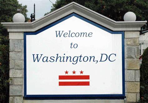 d c council backs cancels marijuana hearing after