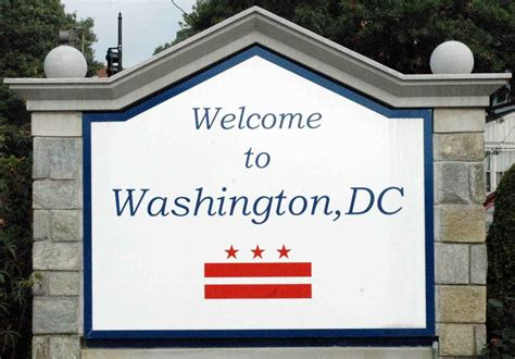 D.C. Council Backs Down, Cancels Marijuana Hearing After