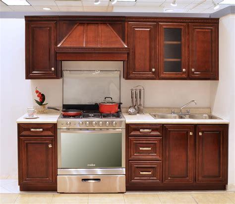 muebles dico cocinas cocina 243 sears mx me entiende