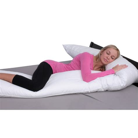 comfort u body pillow walmart comfort u pillow walmart 28 images pillow product
