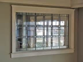Privacy For Windows Solutions Designs Designing Home Simple Window Treatments For Basement Windows
