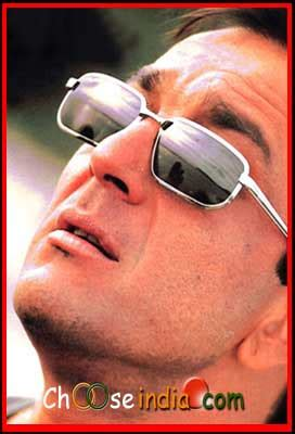 biography of vastav movie sanjay dutt s photographs biography filmography