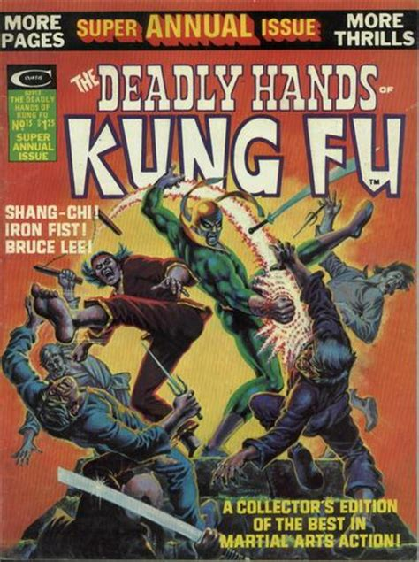 deadly hands of kung dhokf15 jpg