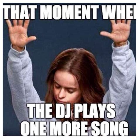 meme music 15 of our favorite edm memes music festival memes