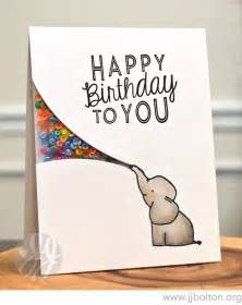 25 best ideas about birthday cards on diy birthday cards cards diy and