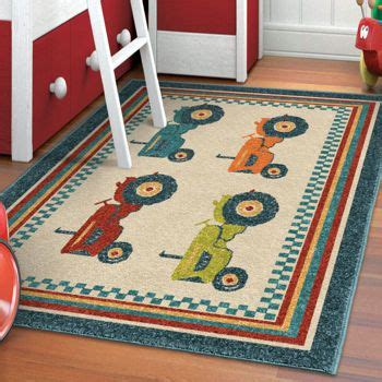 deere area rugs 17 best ideas about tractor bedroom on boys tractor room boys tractor bedroom and