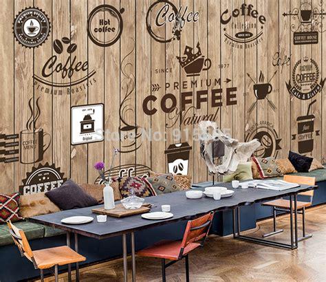 wallpaper dinding kamar london wallpaper cafe unik impremedia net