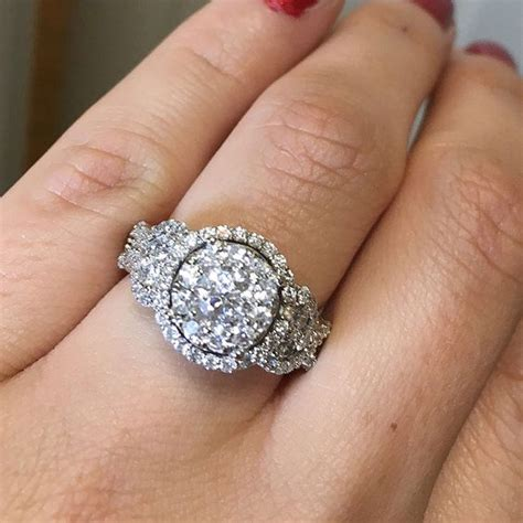 Wedding Rings 5000 by Engagement Rings 5000 Weddings